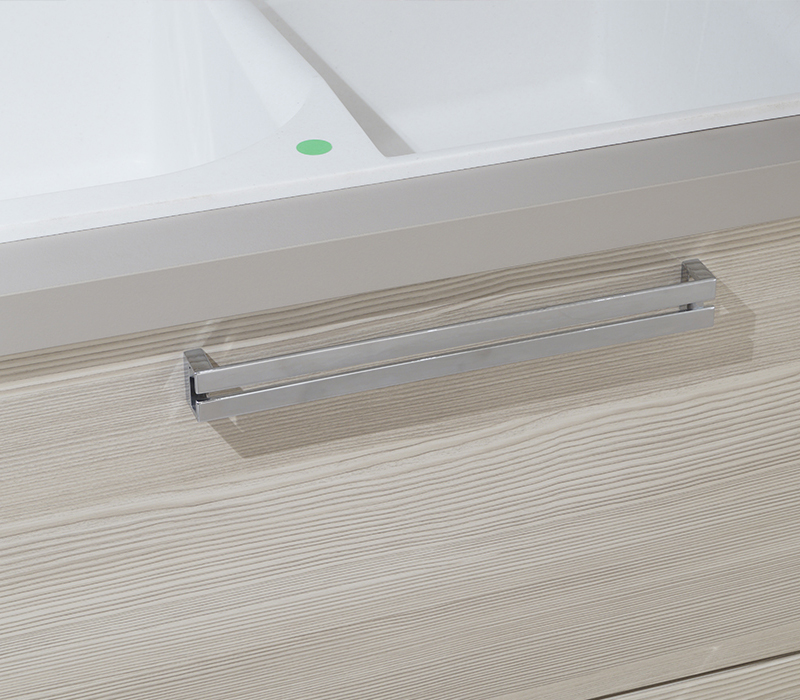 Cucina Lube Swing Outlet
