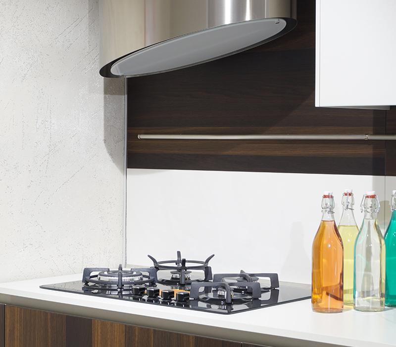 Belvisi mobili outlet cucina snaidero way latina - Prezzo cucina snaidero ...