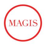 Rivenditore Magis a Latina
