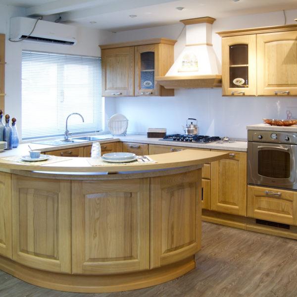 Cucina Lube Veronica - Belvisi Mobili S.r.l. - Arredamento per la ...