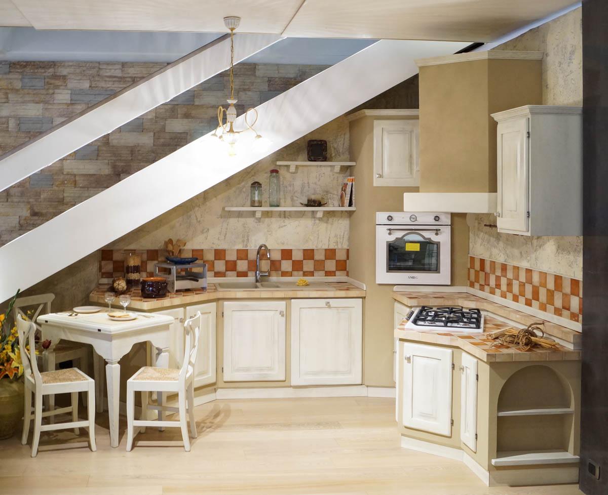 Cucina Zappalorto Sogno - Belvisi Mobili S.r.l. - Arredamento per la ...