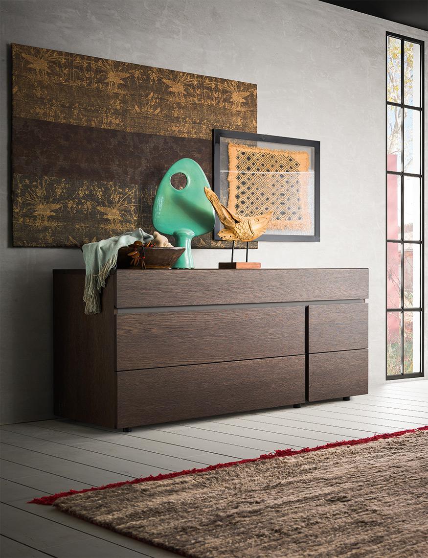 Gruppo twice belvisi mobili s r l arredamento per la for Costruisci la tua casa in california
