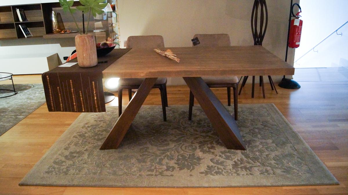 Tavolo e sedie - Belvisi Mobili S.r.l. - Arredamento per la tua casa