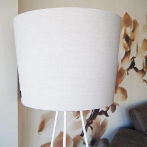 Lampada Ditre