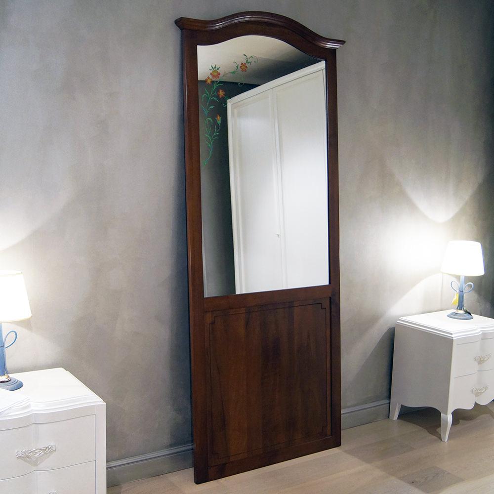 Specchio per ingresso - Belvisi Mobili S.r.l. - Arredamento ...