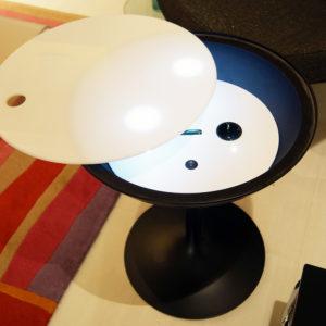 Tavolino Miniform