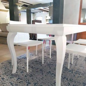 Madia tavolo modo10