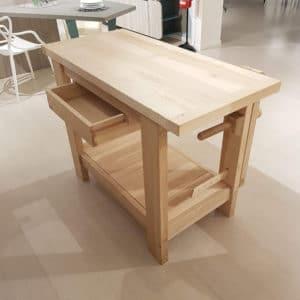 Tavolo cucina da alvoro