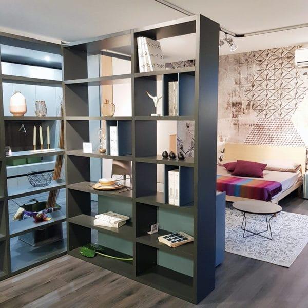 Libreria Alf Sconto outlet