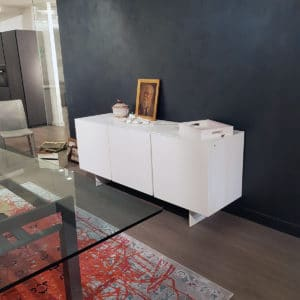 Madia Calligaris Sipario sconto outlet