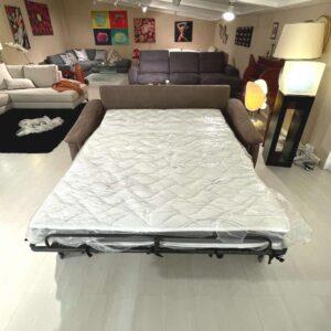 divano letto rosini outlet belvisi